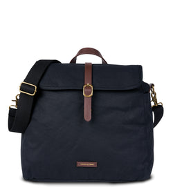 bababing-bb89-001-barca-black-changing-bag-front1