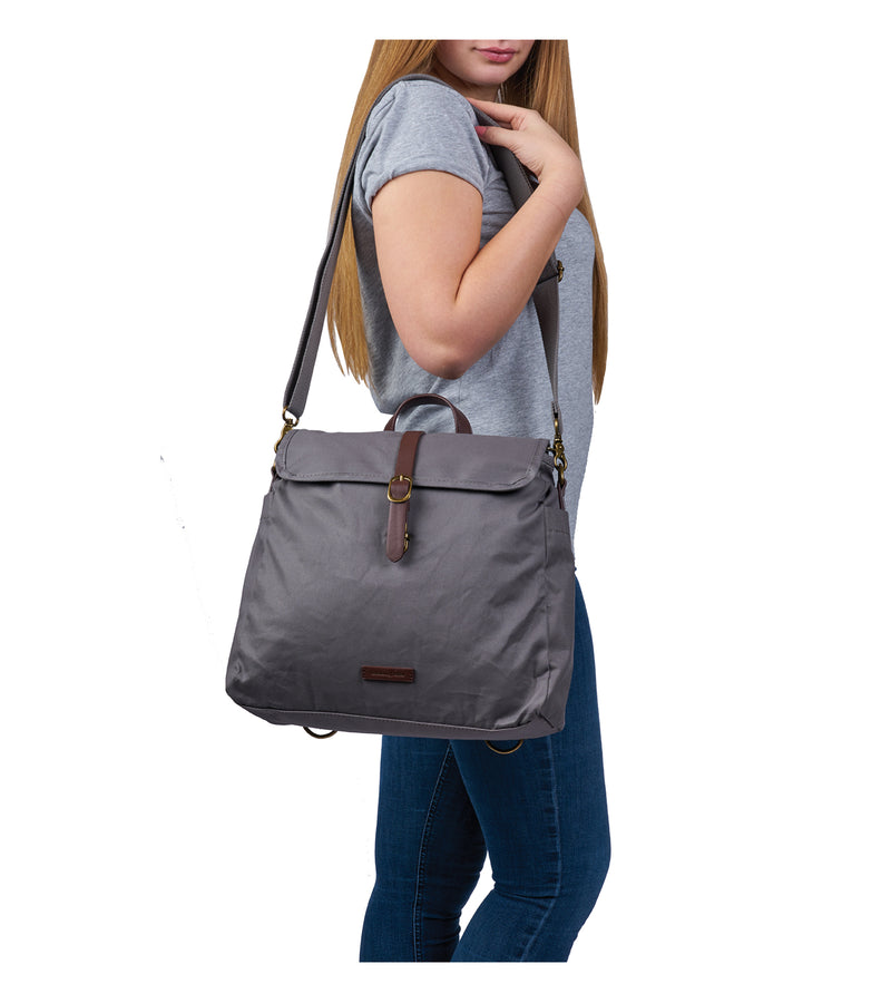 bababing-bb90-001-barca-changing-bag-grey-lifestyle2 (4399015231578)