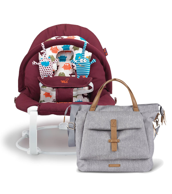 bb109-001-bababing-lobo2-bouncer-little-monsters-and-erin-changing-bag-product-bundle