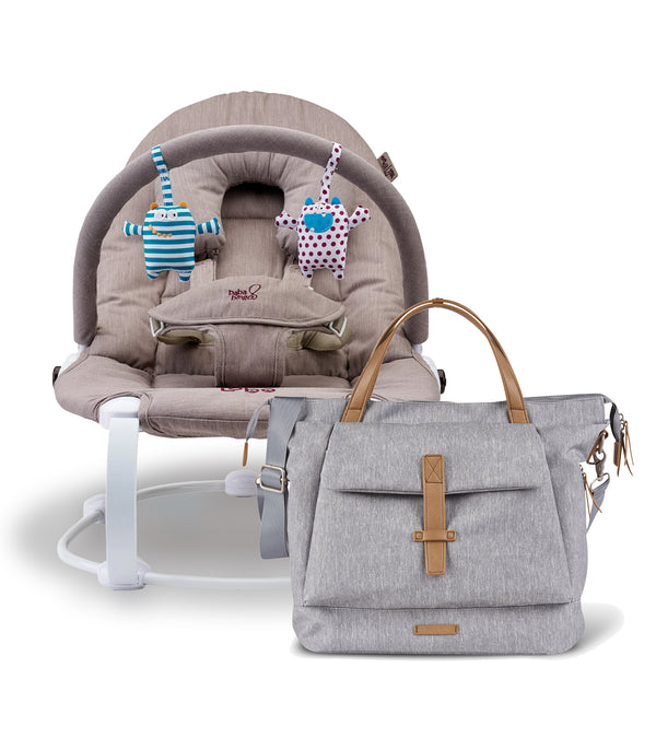bb104-001-bababing-lobo2-baby-bouncer-grey-and-erin-changing-bag-product-bundle