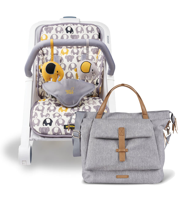 bb99-001-bababing-rockout-rocker-ellie-and-erin-changing-bag-product-bundle