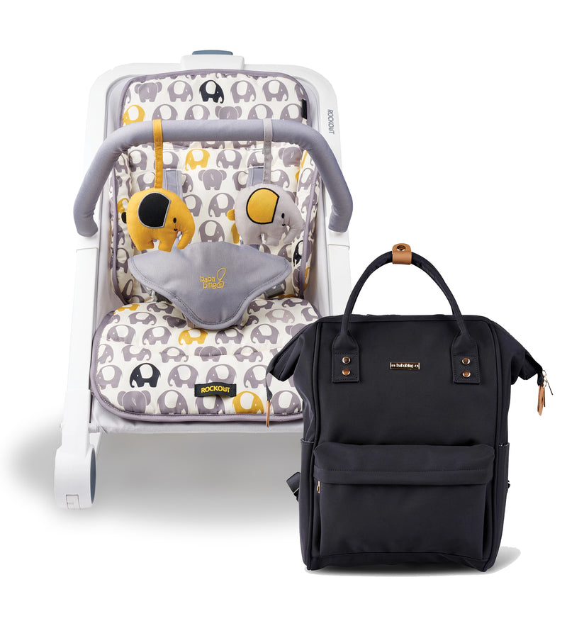bb98-001-bababing-rockout-rocker-ellie-and-mani-backpack-changing-bag-black-product-bundle (1984785219674)