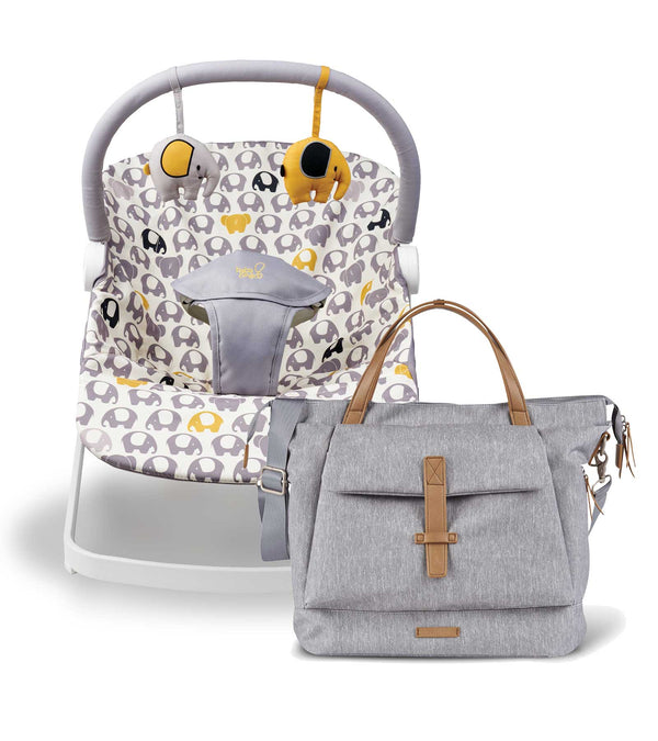 bb118-001-bababing-float-bouncer-ellie-and-erin-changing-bag-product-bundle (4192120897626)