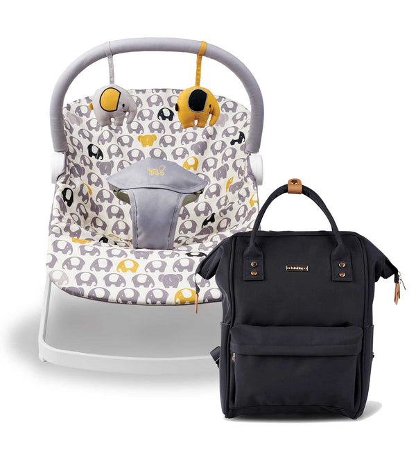 bb119-001-bababing-float-bouncer-ellie-and-mani-backpack-black-changing-bag-product-bundle