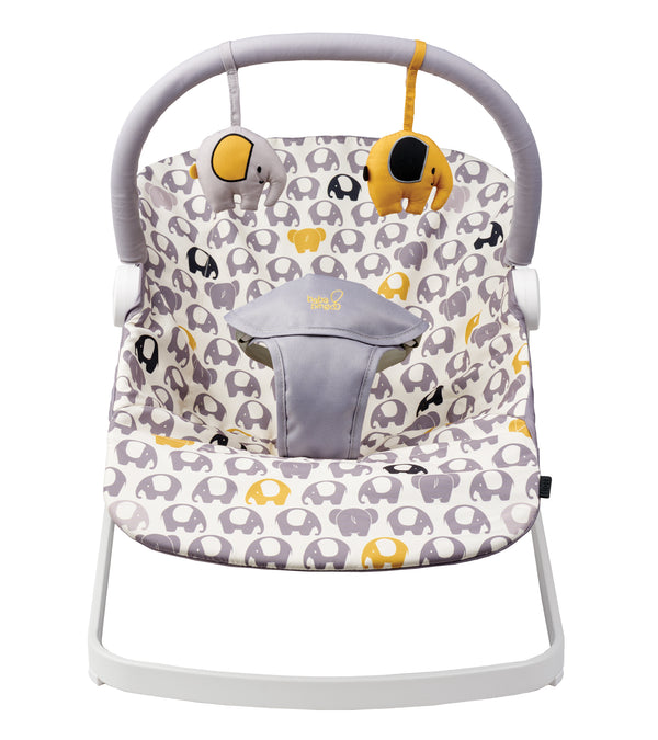 bb49-003-bababing-float-bouncer-ellie-front-image