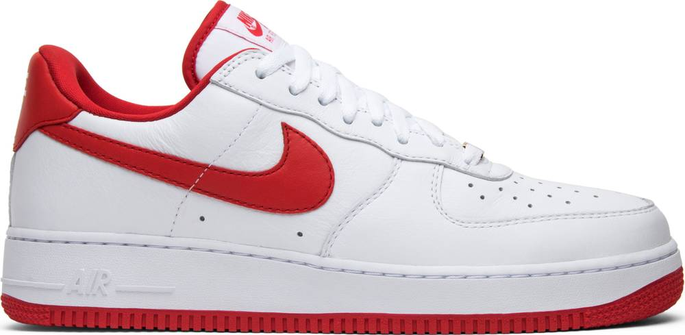 the best attitude f51a6 1d750 Load image into Gallery viewer, Air Force 1 Low   39 Fo   ...