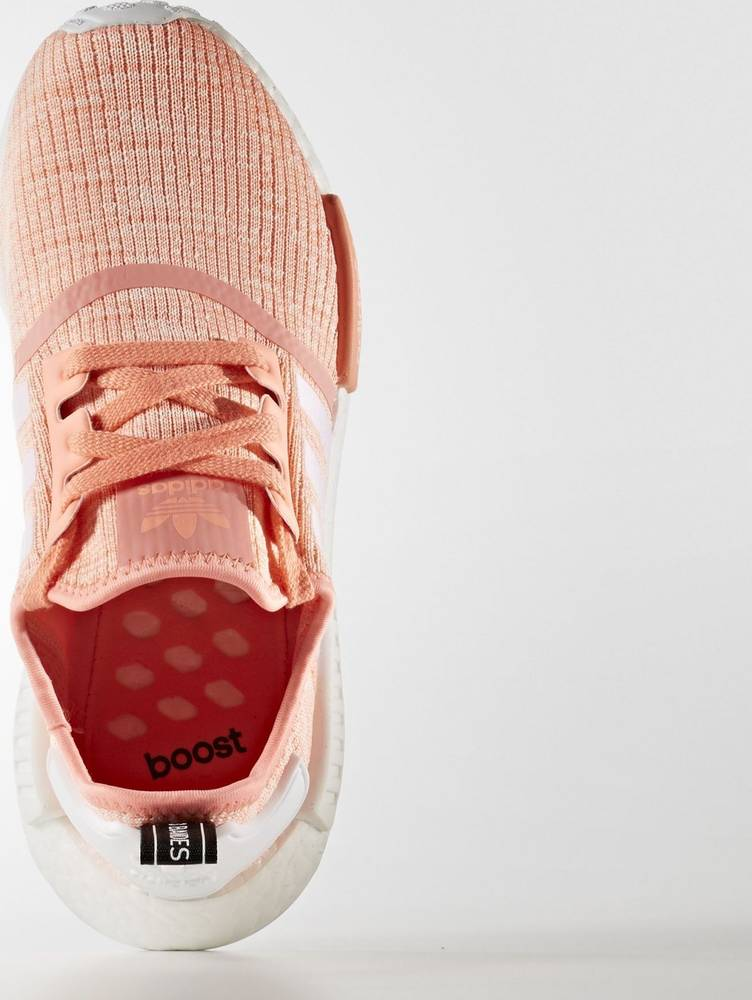 a8c20beed Adidas Wmns NMD R1
