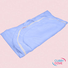 Load image into Gallery viewer, Extra Cover CubbyCove Classic - Baby Blue
