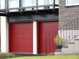 2800mm High Domestic Roller Door - From $949, Free Delivery many areas