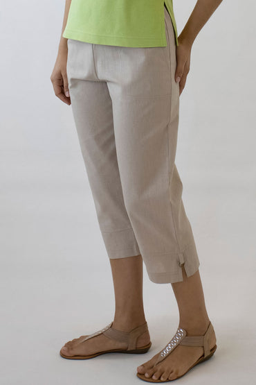 CL-04 D RING PANTS