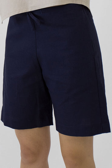 SHORTS CL-06