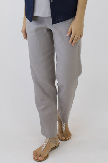 ML-03: LONG PANTS