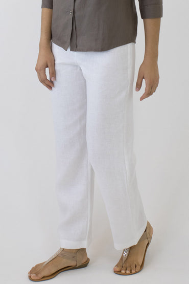 ML-05 LONG PANTS