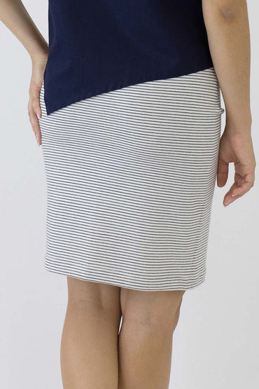 PS-03 SHORT SKIRT