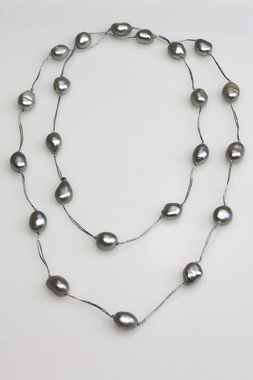 PRL-30 Necklace
