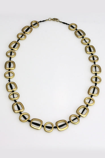 SHP-01 Necklace