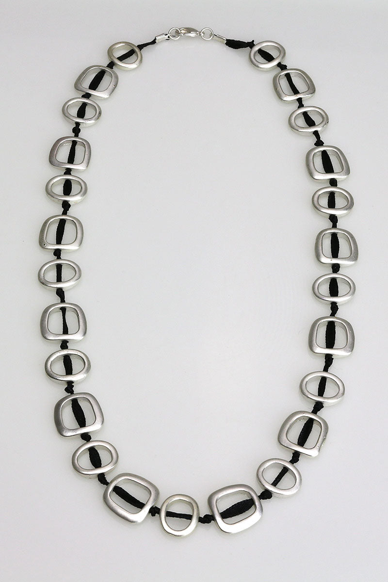 SHP-02 Necklace