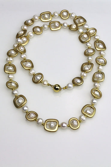 SHP-06 Necklace