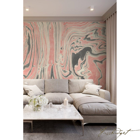 Wall Paper, Murals & Tapestries