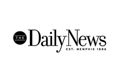 Memphis Daily News Article