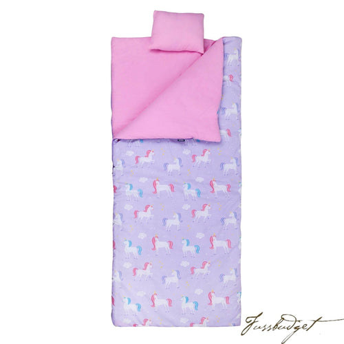 Unicorn Original Sleeping Bag-Fussbudget.com