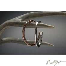 Load image into Gallery viewer, Izzy Bracelet-Fussbudget.com