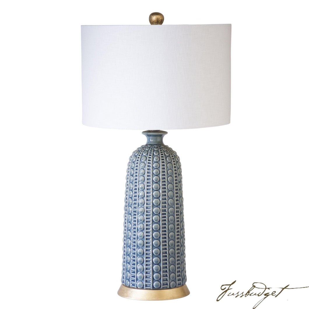 Melrose Table Lamp-Fussbudget.com
