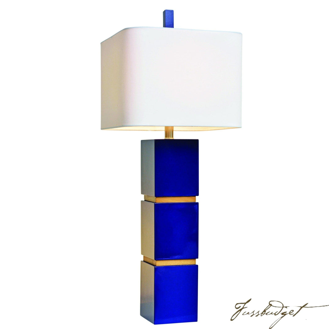 Wilshire Table Lamp-Fussbudget.com
