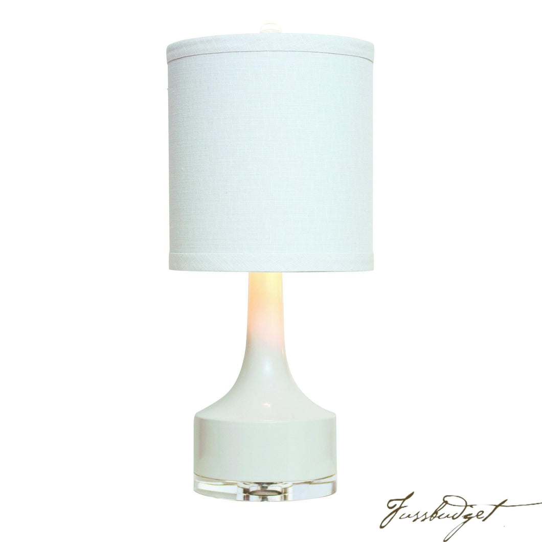 Holmby Table Lamp-Fussbudget.com