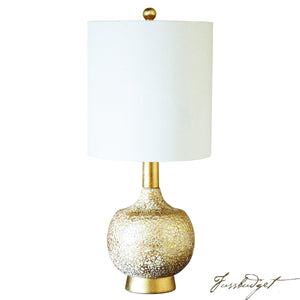 Atwater Table Lamp-Fussbudget.com