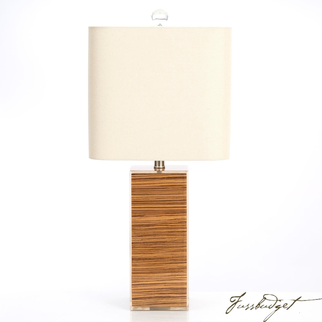Alta Table Lamp-Fussbudget.com