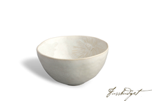 Load image into Gallery viewer, Foresta Soup/Cereal Bowl