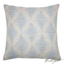 Load image into Gallery viewer, Kinney Pillow - Twilight-Fussbudget.com