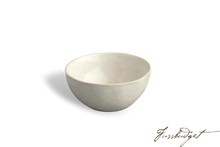 Load image into Gallery viewer, Cozina Dip Bowl
