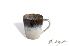 Load image into Gallery viewer, Cypress Grove Mug