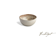 Load image into Gallery viewer, Truffle Dip Bowl