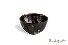 "Load image into Gallery viewer, Dappled 6"" Bowl"