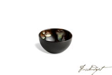 Load image into Gallery viewer, Dappled Small Bowl