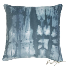Load image into Gallery viewer, Marley Pillow - Bayou-Fussbudget.com