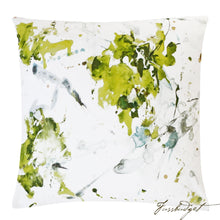 Load image into Gallery viewer, Mojito Outdoor Pillow-Fussbudget.com