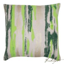Load image into Gallery viewer, Remy Pillow - Shamrock-Fussbudget.com