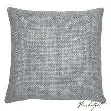 Load image into Gallery viewer, Scout Pillow - Ice-Fussbudget.com