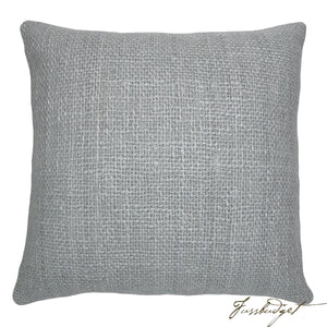 Scout Pillow - Ice-Fussbudget.com