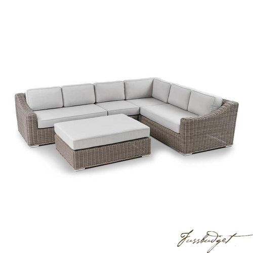 Bretton Sectional Set-Fussbudget.com