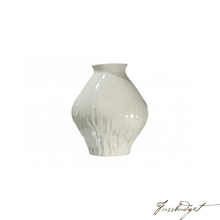 "Load image into Gallery viewer, VASE NO. ""NINE HUNDRED SIXTY SEVEN"""