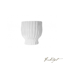 "Load image into Gallery viewer, VASE NO. ""FOUR HUNDRED SIXTY SEVEN"""