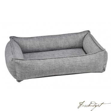 Urban Lounger Dog Bed-Fussbudget.com