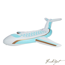 Load image into Gallery viewer, FUNBOY PRIVATE JET FLOAT