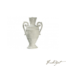"Load image into Gallery viewer, VASE NO. ""NINE HUNDRED SIXTY SIX"""