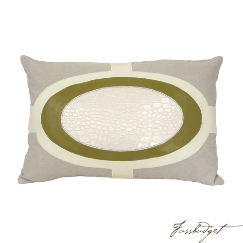 Beckett Pillow-Fussbudget.com
